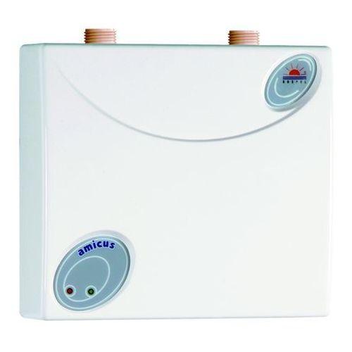 Produkt  EPO.D-6 Amicus elektryczny przepływowy podgrzewacz wody [4421], marki Kospel