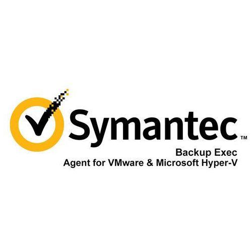 Produkt z kategorii- pozostałe oprogramowanie - Be 2012 Ag For Vmware & Hyper-v Win Per Host Srv Ren Essential 12