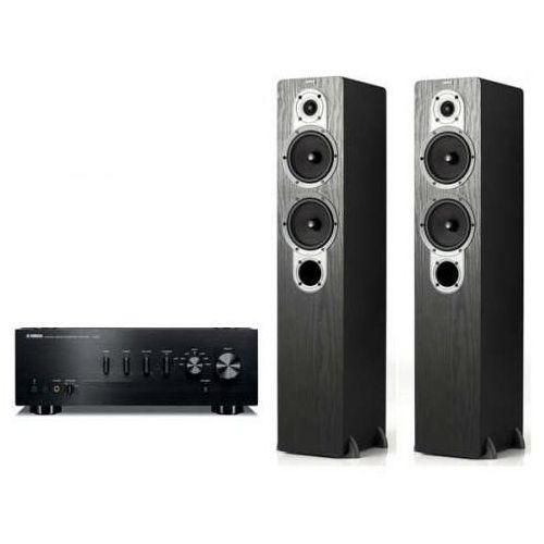 Artykuł YAMAHA A-S300 + JAMO S426 z kategorii zestawy hi-fi
