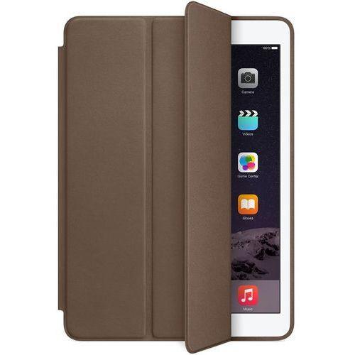 Apple iPad Air 2 Smart Case MGTR2ZM/A, etui na tablet 9,7 - skóra, kup u jednego z partnerów