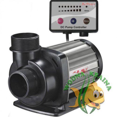 dct-8000 z kontrolerem, pompa obiegowa od producenta Jebao