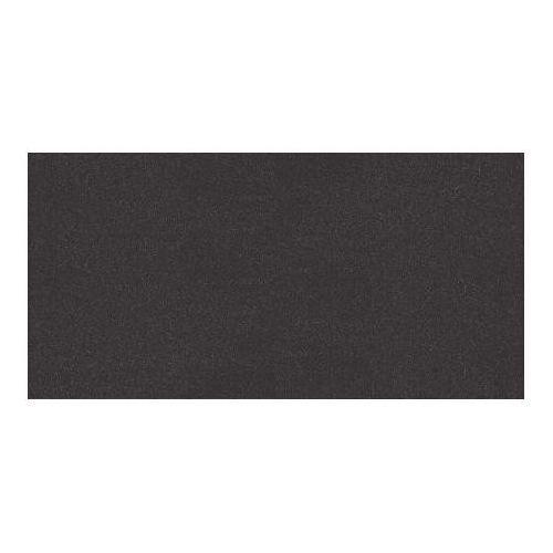 Oferta Lavitas Nero 44,8x89,8 Satyna (glazura i terakota)