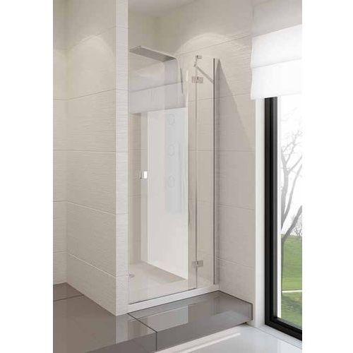 Oferta Drzwi MODENA EXK-1008 KURIER 0 ZŁ+RABAT (drzwi prysznicowe)