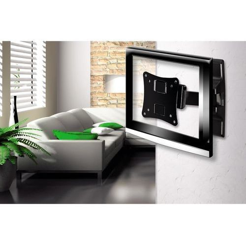 Towar Uchwyt  LCD/LED, VESA 100X100 FULLMOTION XS, 1 ramię z kategorii uchwyty i ramiona do tv