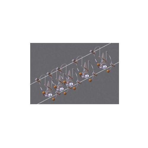 Zestaw linkowy Bogen 105 970.49 z kategorii oświetlenie