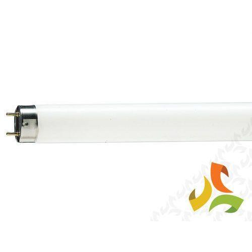 Świetlówka liniowa 80W/830 MASTER T5 HO G5,PHILIPS ze sklepu MEZOKO.COM