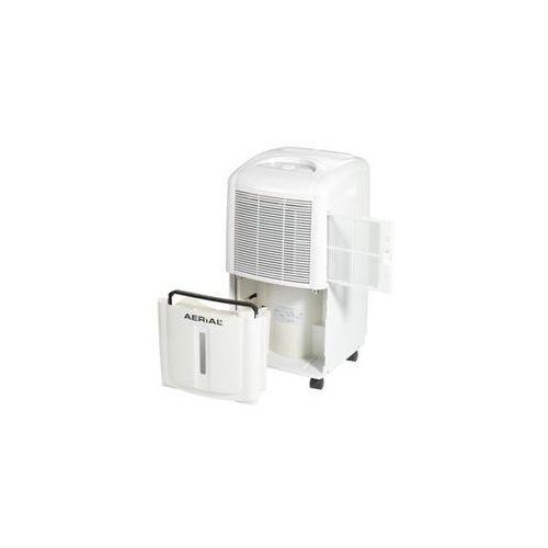 Osuszacz domowy DH 18, towar z kategorii: Osuszacze powietrza