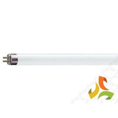 Świetlówka liniowa 49W/830 MASTER T5 HO G5,PHILIPS ze sklepu MEZOKO.COM