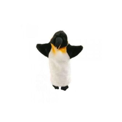 Pingwin - pacynka długi rękaw (pacynka, kukiełka)
