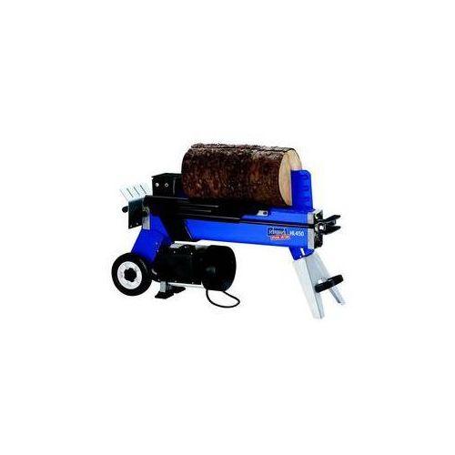 Łuparki do drewna Scheppach HL 450, kup u jednego z partnerów