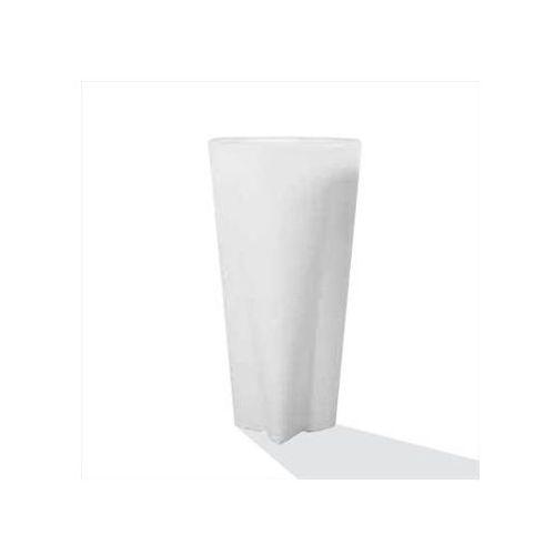 Lampa podłogowa (doniczka) FLOWER IN 10053 -  Negocjuj cenę online ! / Rabat dla zalogowanych klientów / Darmowa dostawa od 300 zł / Zamów przez telefon 530 482 072, produkt marki Linea Light