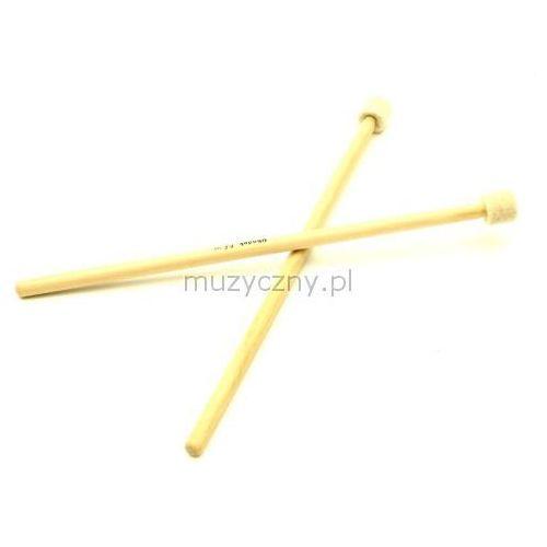 Oferta Gładek PF 140 pałki perkusyjne (filc)