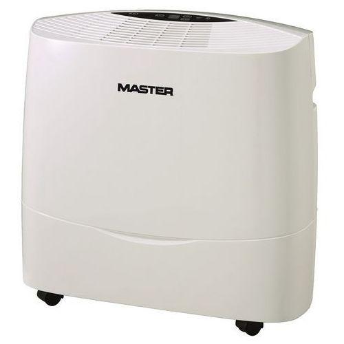 dh 745 osuszacz powietrza - raty 0% - dostawa gratis od producenta Master