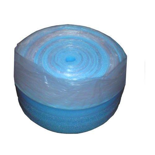 Folimpex Taśma brzegowa dylatacyjna z zakładką i nacięciami, kategoria: pozostałe ogrzewanie