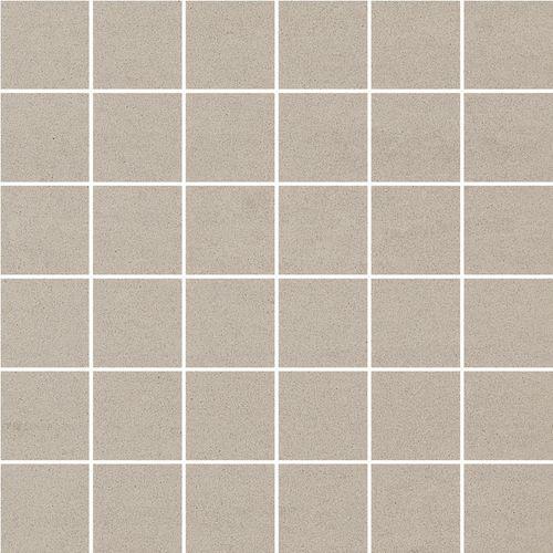 Oferta DOBLO GRYS MOZAIKA 29.8x29.8 mat (glazura i terakota)