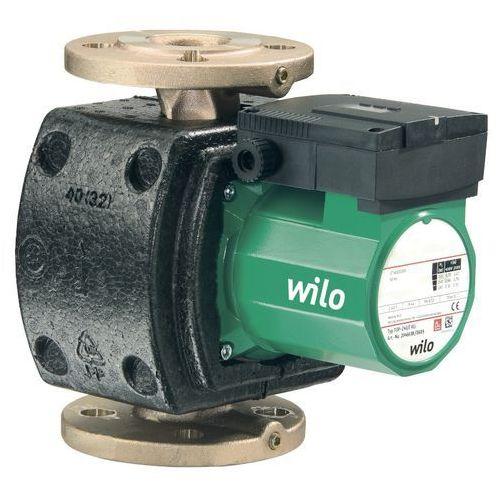 WILO TOP-Z 25/6 DM Bezdławnicowa pompa cyrkulacyjna 2045522, towar z kategorii: Pompy cyrkulacyjne