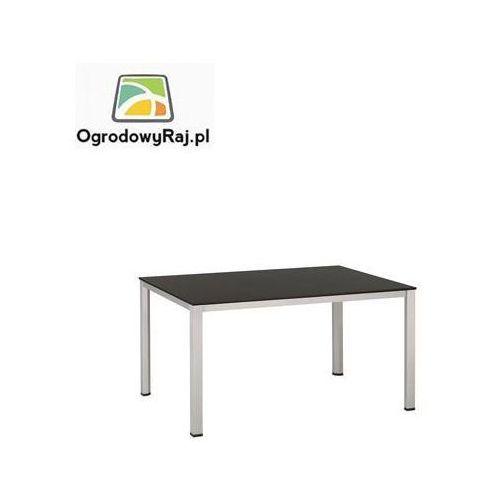 BASIC PLUS, Stół 140 x 95 0301820-1000 (stół ogrodowy)