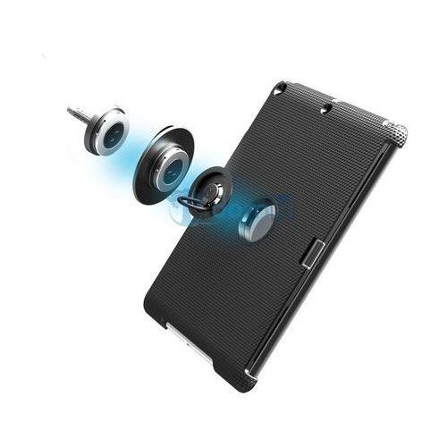 Etui do tabletu Meliconi Click Cover iPad Air (8006023215164) Darmowy odbiór w 15 miastach!, kup u jednego z partnerów