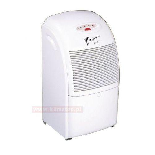 Osuszacz powietrza  flipper dry 400 wysyłka gratis 24h! od producenta Fral