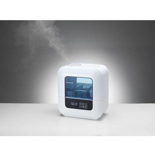 Nawilżacz ultradźwiękowy Boneco U700 [Biały] z kategorii Nawilżacze powietrza