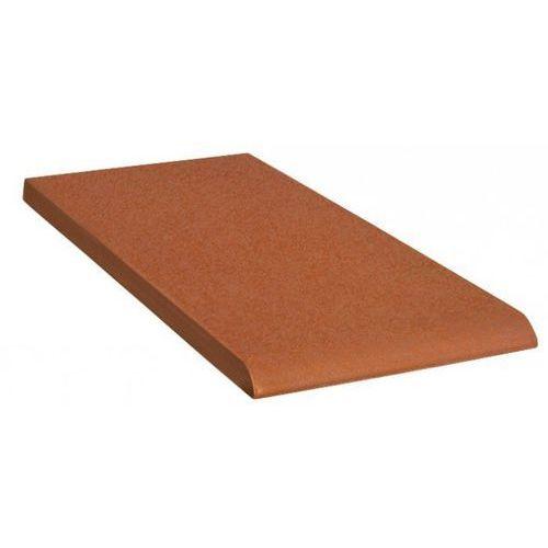 Solar Orange Parapet C 20x10 (glazura i terakota)