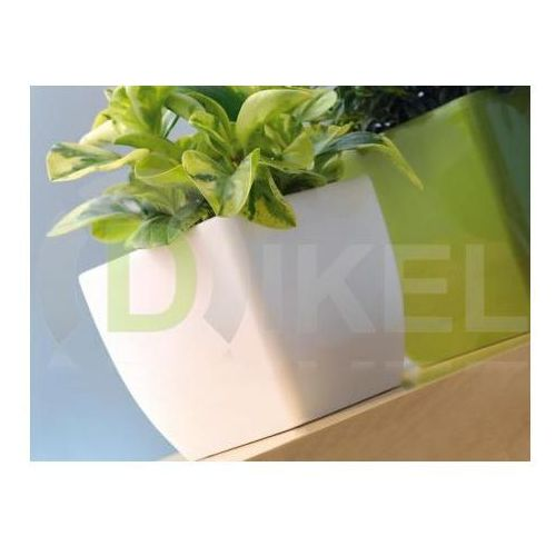 Doniczka COUBI DUK190, produkt marki Prosperplast
