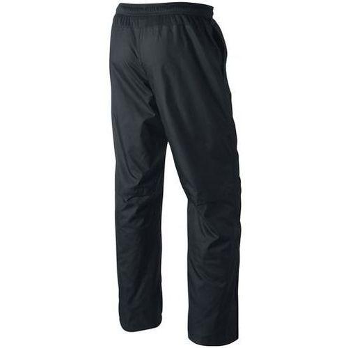 Produkt z kategorii- spodnie męskie - SPODNIE NIKE SIDELINE PANT WP WZ