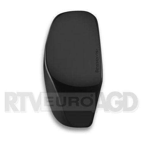 Lenovo  Smart Touch Wireless Mouse N800 z kat. myszy, trackballe i wskaźniki