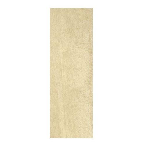 Oferta Affron Beige 32,5x98,5 mat (glazura i terakota)