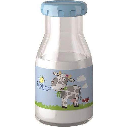 Mleko oferta ze sklepu www.epinokio.pl