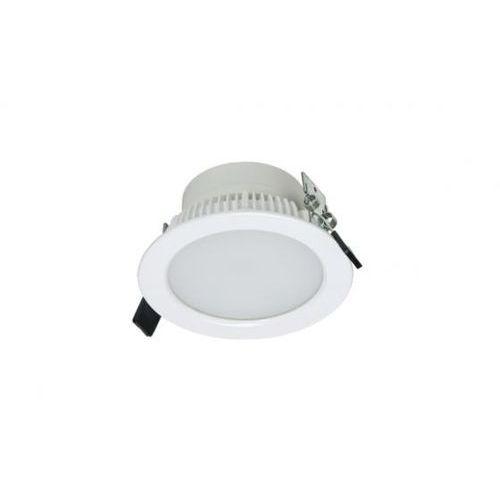 LENA LED 7W Downlight Ø155mm z kategorii oświetlenie