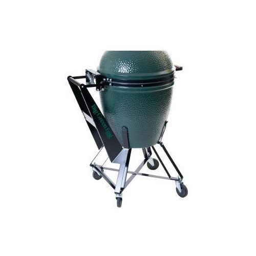 Uchwyt do  Medium, produkt marki Big Green Egg