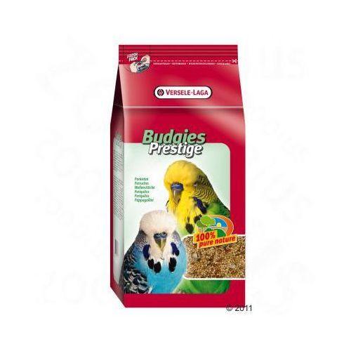 Prestige pokarm dla papużek falistych - 4 kg, Versele Laga