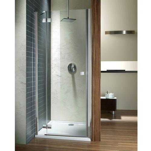 Oferta Drzwi wnękowe 100 Almatea DWJ Radaway (31202-01-01N) (drzwi prysznicowe)