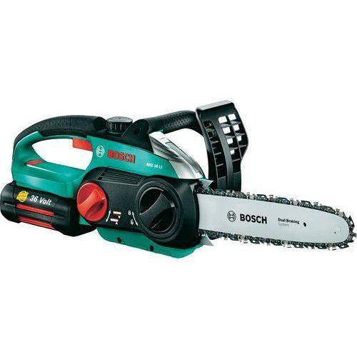 Bosch AKE 30 LI o długości prowadnicy [30 cm]