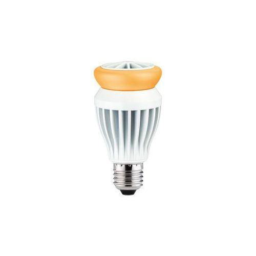 LED 17W E27 230V ciepły biały z kategorii oświetlenie