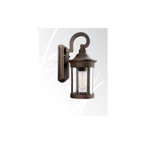 MURCIA LAMPA GRODOWA KINKIET 15221/86/10 MASSIVE