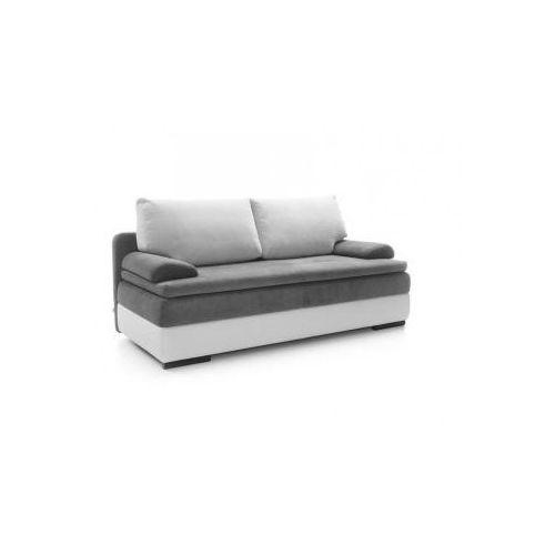 Sofa MUFFI MS 320, Sweet Sit