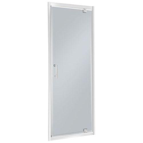 Oferta Drzwi wnękowe Unika 90 G (drzwi prysznicowe)