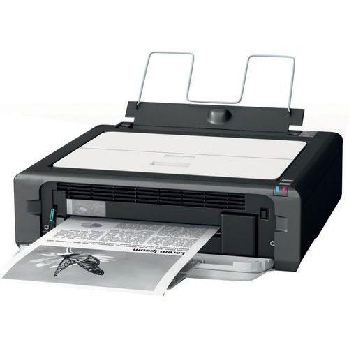 Ricoh  SP112 - produkt z kat. drukarki laserowe
