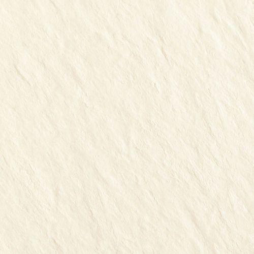 Oferta DOBLO BIANCO STRUKTURA 44.8x44.8 (glazura i terakota)
