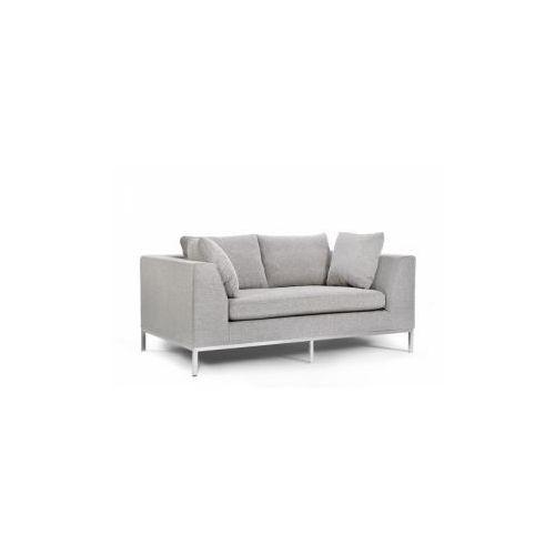 Ambient - Sofa, CustomForm