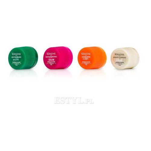 Kerastase Fusio Dose Zestaw - Booster 15x0,4ml - produkt z kategorii- odżywki do włosów