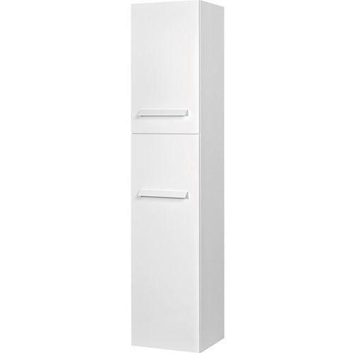 Produkt z kategorii- regały łazienkowe - Xantia - słupek 1600 - S538-004