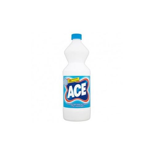ACE REGULAR PŁ. WYBIELAJĄCY 1L, Procter&Gamble z NaKlik24.pl