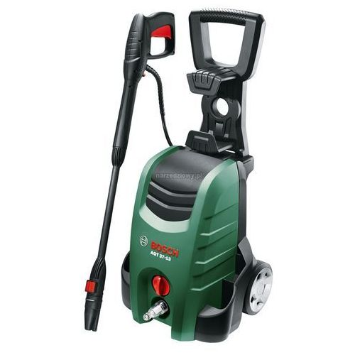 Bosch AQT 37 13 - produkt z kat. myjki ciśnieniowe