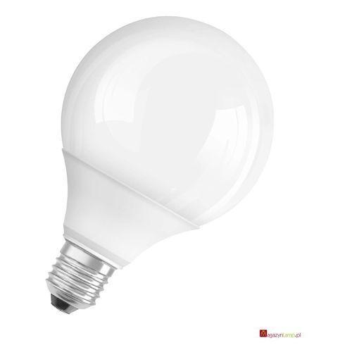 Oferta DPRO MIBA 20W/825 E27 świetlówki kompaktowe Osram