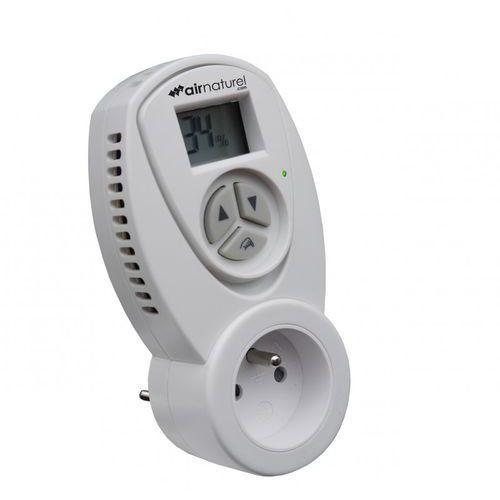 Higrostat AIR NATUREL do osuszacza Hygro-D + DARMOWA DOSTAWA, towar z kategorii: Osuszacze powietrza
