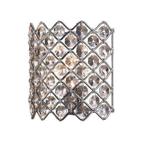 Produkt Markslojd Lindo - Lampa naścienna, marki MarkSlojd