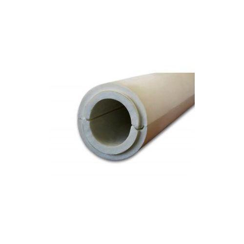 STEINONORM 710 (izolacja i ocieplenie)